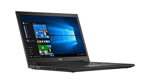 2016-Newest-Dell-Inspiron-15-Premium-Laptop-PC-156-Inch-HD-WLED-Backlit-Touchscreen-Display-Intel-Core-i3-5005U-200-GHz-4GB-DDR3L-1TB-HDD-DVD-RW-WiFi-HDMI-Windows-10-0-0
