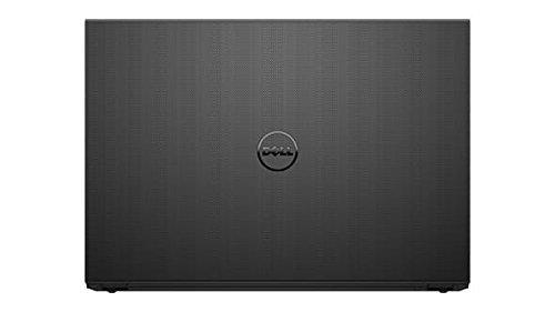 2016-Newest-Dell-Inspiron-15-Premium-Laptop-PC-156-Inch-HD-WLED-Backlit-Touchscreen-Display-Intel-Core-i3-5005U-200-GHz-4GB-DDR3L-1TB-HDD-DVD-RW-WiFi-HDMI-Windows-10-0-2
