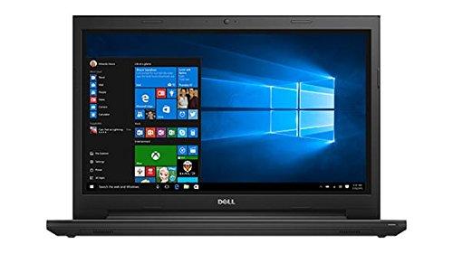 2016-Newest-Dell-Inspiron-15-Premium-Laptop-PC-156-Inch-HD-WLED-Backlit-Touchscreen-Display-Intel-Core-i3-5005U-200-GHz-4GB-DDR3L-1TB-HDD-DVD-RW-WiFi-HDMI-Windows-10-0