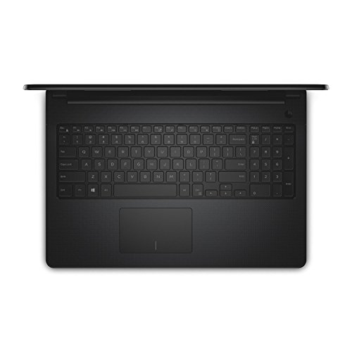 2016-Newest-Dell-Inspiron-156-Inch-Laptop-with-Intel-Dual-Core-Processor-up-to-216GHz-4GB-DDR3-500GB-Hard-Drive-Bluetooth-USB-30-HDMI-Windows-10-Certified-Refurbished-0-0