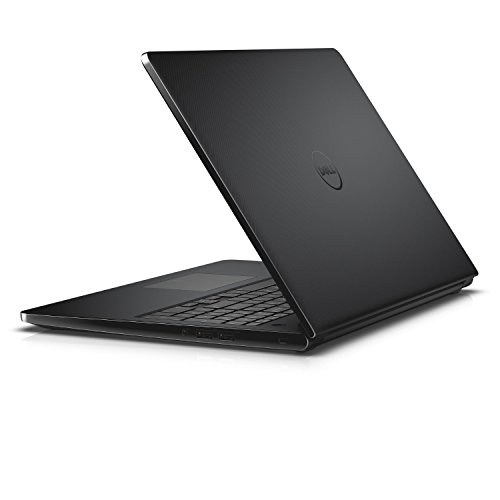2016-Newest-Dell-Inspiron-156-Inch-Laptop-with-Intel-Dual-Core-Processor-up-to-216GHz-4GB-DDR3-500GB-Hard-Drive-Bluetooth-USB-30-HDMI-Windows-10-Certified-Refurbished-0-3