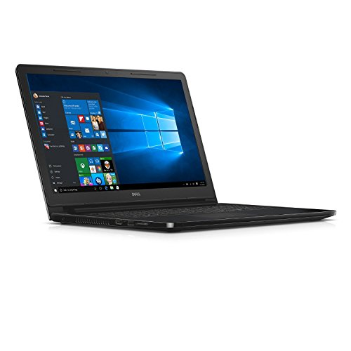 2016-Newest-Dell-Inspiron-156-Inch-Laptop-with-Intel-Dual-Core-Processor-up-to-216GHz-4GB-DDR3-500GB-Hard-Drive-Bluetooth-USB-30-HDMI-Windows-10-Certified-Refurbished-0-4