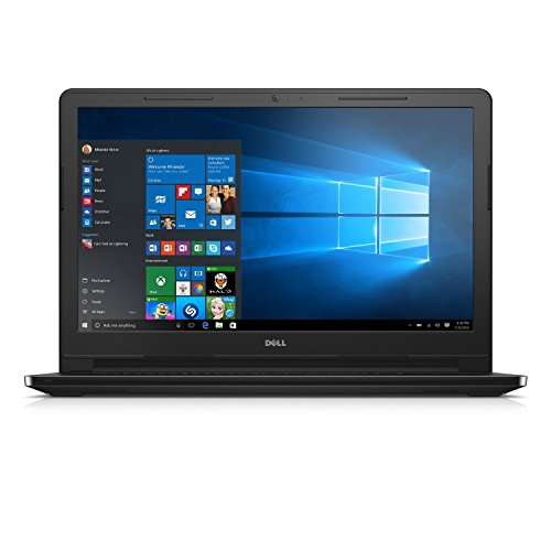 2016-Newest-Dell-Inspiron-156-Inch-Laptop-with-Intel-Dual-Core-Processor-up-to-216GHz-4GB-DDR3-500GB-Hard-Drive-Bluetooth-USB-30-HDMI-Windows-10-Certified-Refurbished-0