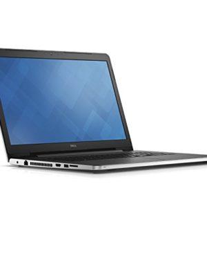 2016-Newest-Dell-Inspiron-17-5000-Series-173-Flagship-High-Performance-Laptop-PC-Intel-Core-i5-6200U-Processor-8GB-RAM-1TB-HDD-DVD-RW-Webcam-Bluetooth-HDMI-Windows-7-10-Professional-0