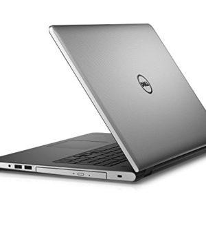 2016-Newest-Dell-Inspiron-173-Laptop-6th-Gen-Intel-Skylake-Core-i7-6500U-up-to-31GHz-Full-HD-1920x1080-Display-8GB-RAM-AMD-Radeon-R5-Graphics-1TB-HDD-DVD-Drive-Windows-710-Professional-0