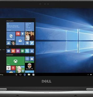 2016-Newest-Dell-Inspiron-7000-Premium-High-Performance-Flagship-Laptop-with-133-FHD-Touchscreen-Intel-Core-i5-8GB-256GB-SSD-No-DVD-Backlit-Keyboard-Bluetooth-Windows-10-Gray-0