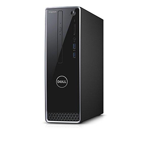 2016-Newest-Dell-Inspiron-High-Performance-i3252-3550BLK-Slim-Desktop-Intel-Pentium-N3700-up-to-24-GHz-4-GB-RAM-500GB-HDD-Windows-10-0-2