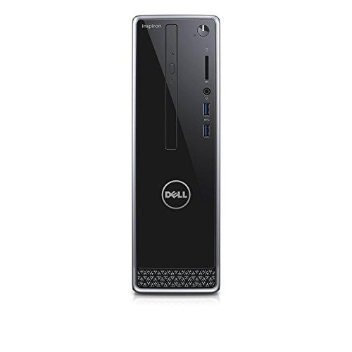 2016-Newest-Dell-Inspiron-High-Performance-i3252-3550BLK-Slim-Desktop-Intel-Pentium-N3700-up-to-24-GHz-4-GB-RAM-500GB-HDD-Windows-10-0