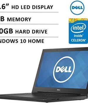 2016-Newest-Dell-Inspiron-i3542-0000blk-156-Premium-High-Performance-Laptop-Intel-Celeron-Dual-Core-Processor-2957U-4GB-500GB-HD-LED-backlit-Display-WiFi-HDMI-Bluetooth-0
