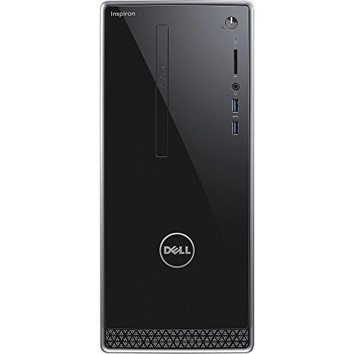 2016-Newest-Dell-Inspiron-i3650-Flagship-High-Performance-Desktop-Intel-Core-i5-6400-Quad-Core-Processor-up-to-33GHz-12GB-RAM-1TB-HDD-DVD-RW-WiFi-HDMI-Bluetooth-Windows-10-0