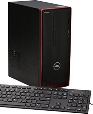 2016-Newest-Dell-Inspiron-i3650-Flagship-High-Performance-Desktop-Intel-Quad-Core-i7-6700-Processor-16GB-RAM-2TB-HDD-AMD-Radeon-HD-R9-360-DVD-RW-WiFi-HDMI-Windows-7-10-Professional-0