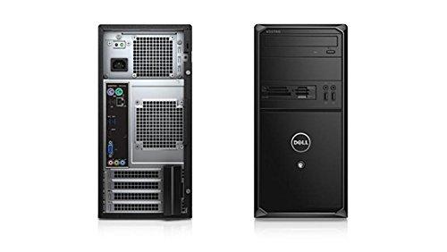 2016-Newest-Dell-Vostro-3900-Mini-Tower-Business-Flagship-Desktop-Intel-Core-i5-4460-up-to-34GHz-8GB-RAM-1TB-HDD-NVIDIA-GeForce-GTX-745-4GB-Graphics-DVDRW-USB-30-HDMI-Windows-710-Pro-0-0