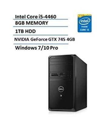 2016-Newest-Dell-Vostro-3900-Mini-Tower-Business-Flagship-Desktop-Intel-Core-i5-4460-up-to-34GHz-8GB-RAM-1TB-HDD-NVIDIA-GeForce-GTX-745-4GB-Graphics-DVDRW-USB-30-HDMI-Windows-710-Pro-0