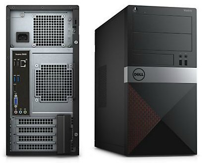2016-Newest-Dell-Vostro-Desktop-AMD-A4-7300-Dual-Core-40-GHz-Processor-4GB-DDR3-1600MHz-RAM-500GB-7200RPM-HDD-Radeon-R3-Graphics-Windows-710-Professional-Preinstalled-Windows-81-DVD-included-0-1