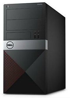 2016-Newest-Dell-Vostro-Desktop-AMD-A4-7300-Dual-Core-40-GHz-Processor-4GB-DDR3-1600MHz-RAM-500GB-7200RPM-HDD-Radeon-R3-Graphics-Windows-710-Professional-Preinstalled-Windows-81-DVD-included-0-2