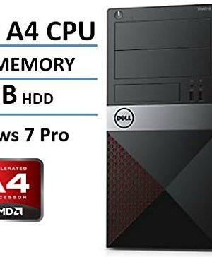 2016-Newest-Dell-Vostro-Desktop-AMD-A4-7300-Dual-Core-40-GHz-Processor-4GB-DDR3-1600MHz-RAM-500GB-7200RPM-HDD-Radeon-R3-Graphics-Windows-710-Professional-Preinstalled-Windows-81-DVD-included-0