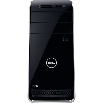 2016-Newest-Dell-XPS-8900-Ultra-Gaming-Desktop-PC-Intel-i5-6400-Quad-Core-Processor-33GHz-8GB-DDR4-RAM-1TB-HDD-NVIDIA-GeForce-GT-730-DVD-RW-WiFi-HDMI-Bluetooth-Windows-7-10-Professional-0-5