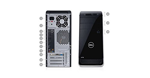 2016-Newest-Dell-XPS-8900-Ultra-Gaming-Desktop-PC-Intel-i5-6400-Quad-Core-Processor-33GHz-8GB-DDR4-RAM-1TB-HDD-NVIDIA-GeForce-GT-730-DVD-RW-WiFi-HDMI-Bluetooth-Windows-7-10-Professional-0-6