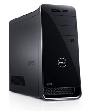 2016-Newest-Dell-XPS-x8900-2506BLK-Desktop-6th-Gen-Intel-Core-i7-34-GHz-16GB-RAM-1TB-HDD-DVD-RW-NVIDIA-GTX-745-dedicated-card-80211bgn-Bluetooth-HDMI-Media-card-reader-Windows-10-Home-0