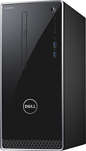 2016-Newest-Generation-Dell-Inspiron-3650-Flagship-High-Performance-Small-Desktop-Intel-Core-i5-6400-12GB-RAM-1TB-HDD-HDMI-Bluetooth-SuperMulti-DVD-Windows-10-0-0