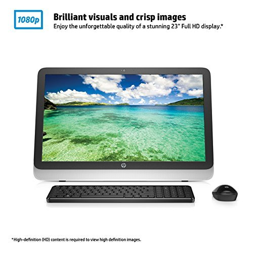 2016-Newest-HP-23-inch-High-Performance-Premium-Full-HD-All-in-One-Desktop-Intel-Pentium-G3260T-29GHz-4-GB-DDR3L-1TB-HDD-DVD-Drive-1080p-FHD-1920X1080-Display-Webcam-HDMI-Windows-10-0-2