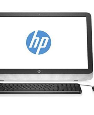 2016-Newest-HP-23-inch-High-Performance-Premium-Full-HD-All-in-One-Desktop-Intel-Pentium-G3260T-29GHz-4-GB-DDR3L-1TB-HDD-DVD-Drive-1080p-FHD-1920X1080-Display-Webcam-HDMI-Windows-10-0
