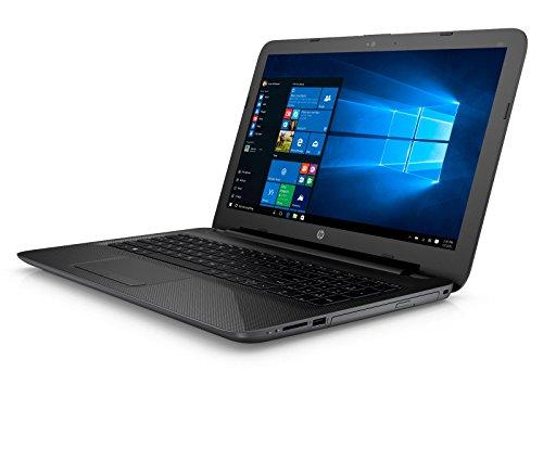 2016-Newest-HP-High-Performance-156-Laptop-AMD-Quad-Core-A8-7410-with-22GHz-4GB-DDR3L-1TB-HDD-DVD-RW-Drive-HDMI-VGA-WiFi-Webcam-Bluetooth-Radeon-R2-Graphics-Windows-10-64-bits-0-0