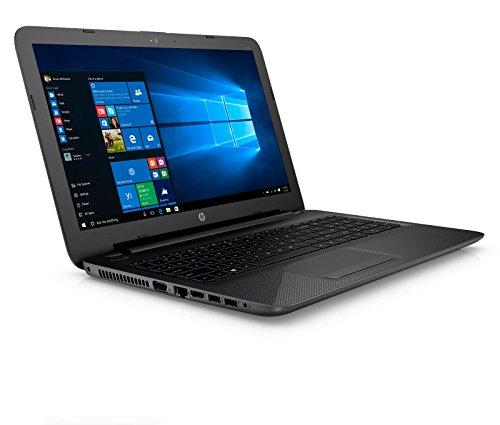 2016-Newest-HP-High-Performance-156-Laptop-AMD-Quad-Core-A8-7410-with-22GHz-4GB-DDR3L-1TB-HDD-DVD-RW-Drive-HDMI-VGA-WiFi-Webcam-Bluetooth-Radeon-R2-Graphics-Windows-10-64-bits-0-1