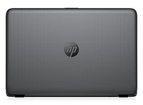 2016-Newest-HP-High-Performance-156-Laptop-AMD-Quad-Core-A8-7410-with-22GHz-4GB-DDR3L-1TB-HDD-DVD-RW-Drive-HDMI-VGA-WiFi-Webcam-Bluetooth-Radeon-R2-Graphics-Windows-10-64-bits-0-2