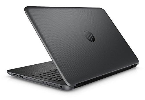 2016-Newest-HP-High-Performance-156-Laptop-AMD-Quad-Core-A8-7410-with-22GHz-4GB-DDR3L-1TB-HDD-DVD-RW-Drive-HDMI-VGA-WiFi-Webcam-Bluetooth-Radeon-R2-Graphics-Windows-10-64-bits-0-3