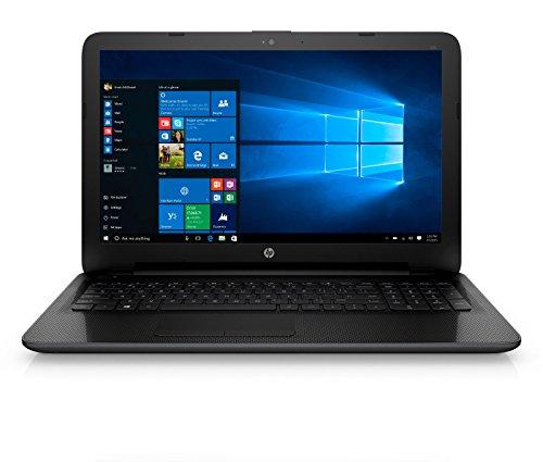 2016-Newest-HP-High-Performance-156-Laptop-AMD-Quad-Core-A8-7410-with-22GHz-4GB-DDR3L-1TB-HDD-DVD-RW-Drive-HDMI-VGA-WiFi-Webcam-Bluetooth-Radeon-R2-Graphics-Windows-10-64-bits-0