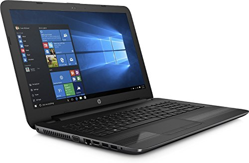2016-Newest-HP-High-Performance-Premium-Business-156-Inch-Laptop-Quad-Core-AMD-A6-7310-20-GHz-8GB-RAM-128GB-SSD-AMD-Radeon-R4-Bluetooth-DVD-HDMI-VGA-HD-Webcam-80211ac-USB-30-Win10-0-0