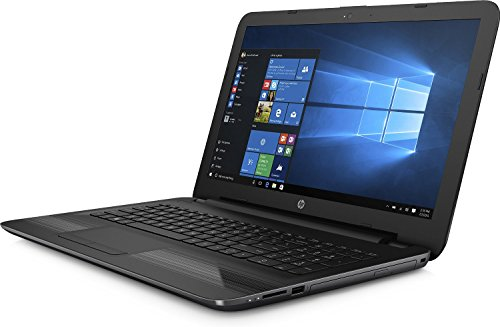 2016-Newest-HP-High-Performance-Premium-Business-156-Inch-Laptop-Quad-Core-AMD-A6-7310-20-GHz-8GB-RAM-128GB-SSD-AMD-Radeon-R4-Bluetooth-DVD-HDMI-VGA-HD-Webcam-80211ac-USB-30-Win10-0-1