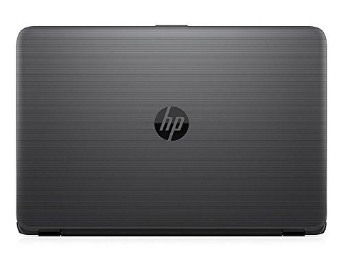 2016-Newest-HP-High-Performance-Premium-Business-156-Inch-Laptop-Quad-Core-AMD-A6-7310-20-GHz-8GB-RAM-128GB-SSD-AMD-Radeon-R4-Bluetooth-DVD-HDMI-VGA-HD-Webcam-80211ac-USB-30-Win10-0-2