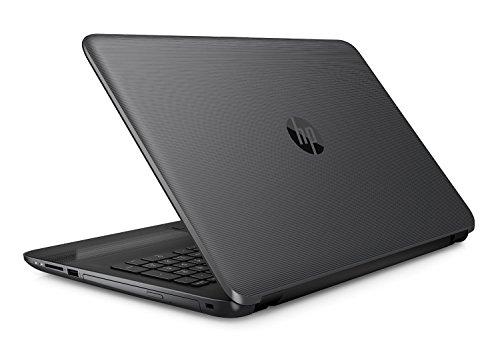 2016-Newest-HP-High-Performance-Premium-Business-156-Inch-Laptop-Quad-Core-AMD-A6-7310-20-GHz-8GB-RAM-128GB-SSD-AMD-Radeon-R4-Bluetooth-DVD-HDMI-VGA-HD-Webcam-80211ac-USB-30-Win10-0-3
