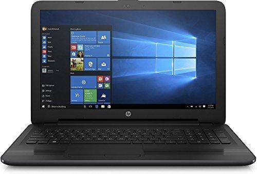 2016-Newest-HP-High-Performance-Premium-Business-156-Inch-Laptop-Quad-Core-AMD-A6-7310-20-GHz-8GB-RAM-128GB-SSD-AMD-Radeon-R4-Bluetooth-DVD-HDMI-VGA-HD-Webcam-80211ac-USB-30-Win10-0