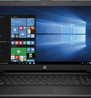 2016-Newest-HP-Pavilion-15-Flagship-HD-156-inch-Laptop-Intel-Core-i5-5200u-Processor-4GB-RAM-1TB-HDD-Intel-HD-Graphics-5500-DVD-HDMI-Webcam-Windows-10-0