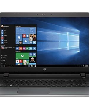 2016-Newest-HP-Pavilion-17-Premium-High-Performance-HD-173-inch-Laptop-5th-Intel-Core-i5-5200u-Processor-8GB-RAM-1TB-HDD-Intel-HD-Graphics-5500-DVD-HDMI-Webcam-WiFi-Windows-10-Silver-0