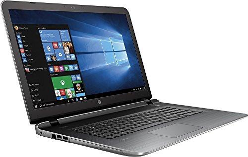 2016-Newest-HP-Pavilion-173-Flagship-High-Performance-Laptop-PC-Intel-Core-i5-5200U-8GB-RAM-1TB-HDD-DVD-RW-WIFI-Webcam-HDMI-Windows-10-Silver-0-0