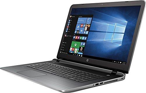 2016-Newest-HP-Pavilion-173-Flagship-High-Performance-Laptop-PC-Intel-Core-i5-5200U-8GB-RAM-1TB-HDD-DVD-RW-WIFI-Webcam-HDMI-Windows-10-Silver-0-1