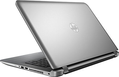 2016-Newest-HP-Pavilion-173-Flagship-High-Performance-Laptop-PC-Intel-Core-i5-5200U-8GB-RAM-1TB-HDD-DVD-RW-WIFI-Webcam-HDMI-Windows-10-Silver-0-2