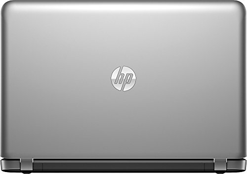 2016-Newest-HP-Pavilion-173-Flagship-High-Performance-Laptop-PC-Intel-Core-i5-5200U-8GB-RAM-1TB-HDD-DVD-RW-WIFI-Webcam-HDMI-Windows-10-Silver-0-3