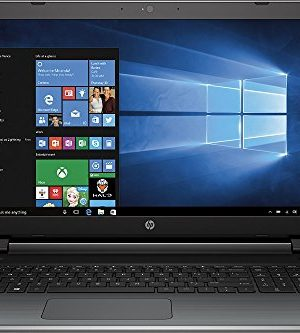 2016-Newest-HP-Pavilion-173-Flagship-High-Performance-Laptop-PC-Intel-Core-i5-5200U-8GB-RAM-1TB-HDD-DVD-RW-WIFI-Webcam-HDMI-Windows-10-Silver-0