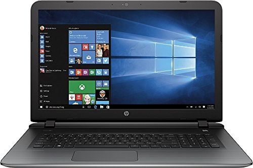 2016-Newest-HP-Pavilion-173-Flagship-High-Performance-Laptop-PC-Intel-Core-i5-5200U-8GB-RAM-1TB-HDD-DVD-RW-WIFI-Webcam-HDMI-Windows-10-Silver-0