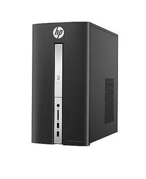 2016-Newest-HP-Pavilion-500-510-Flagship-High-Performance-Desktop-PC-Intel-Core-Latest-6th-Gen-Quad-Core-i5-Processor-22GHz-12GB-RAM-1TB-HDD-DVD-WiFi-Bluetooth-VGA-HDMI-Windows-10-Home-0