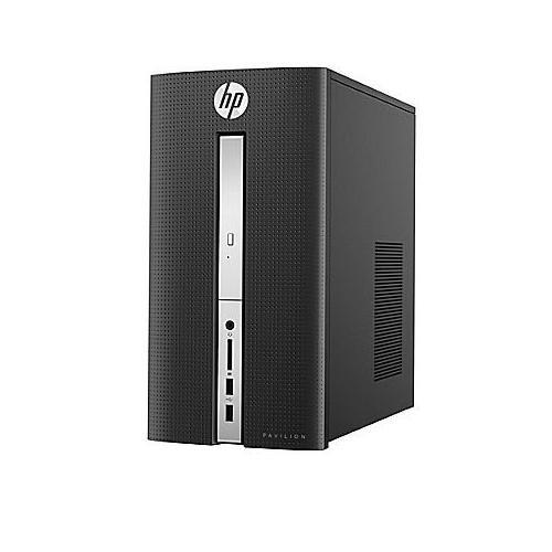 Hp pavilion i5 processor - Neato xv pro review