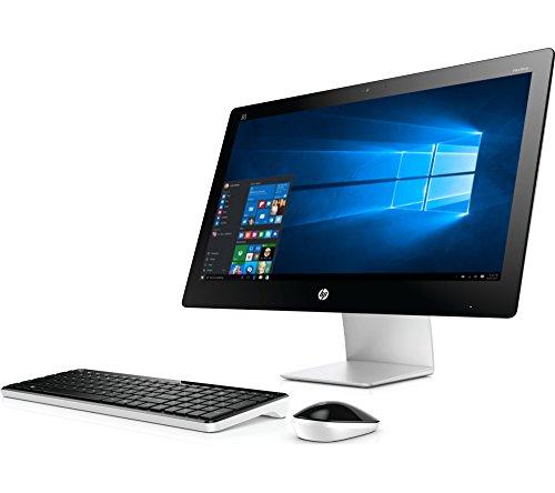 2016-Newest-HP-Pavilion-All-in-One-23-Full-HD-1920×1080-Touchscreen-Desktop-PC-Intel-Core-i7-4785T-Quad-CoreProcessor-8GB-RAM-1TB-HDD-DVD-RW-Webcam-WIFI-HDMI-Bluetooth-Windows-10-0-1