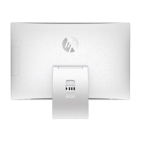 2016-Newest-HP-Pavilion-All-in-One-23-Full-HD-1920×1080-Touchscreen-Desktop-PC-Intel-Core-i7-4785T-Quad-CoreProcessor-8GB-RAM-1TB-HDD-DVD-RW-Webcam-WIFI-HDMI-Bluetooth-Windows-10-0-3