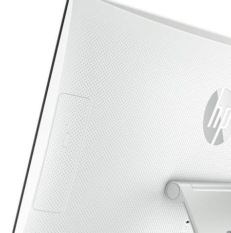 2016-Newest-HP-Pavilion-All-in-One-23-Full-HD-1920×1080-Touchscreen-Desktop-PC-Intel-Core-i7-4785T-Quad-CoreProcessor-8GB-RAM-1TB-HDD-DVD-RW-Webcam-WIFI-HDMI-Bluetooth-Windows-10-0-4