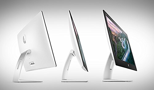 2016-Newest-HP-Pavilion-All-in-One-23-Full-HD-1920×1080-Touchscreen-Desktop-PC-Intel-Core-i7-4785T-Quad-CoreProcessor-8GB-RAM-1TB-HDD-DVD-RW-Webcam-WIFI-HDMI-Bluetooth-Windows-10-0-6